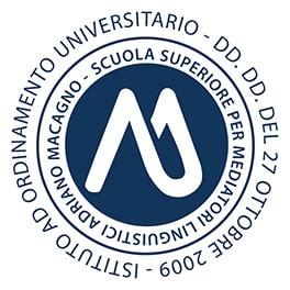 Scuola Superiore per Mediatori Linguistici - Macagno