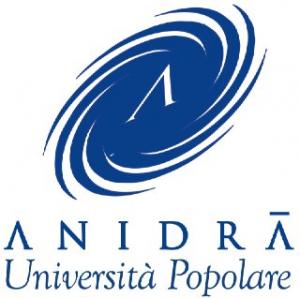 Anidra Università Popolare